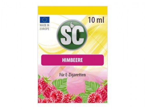 sc_aroma_himbeere