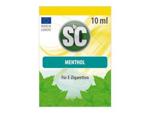 sc_aroma_menthol