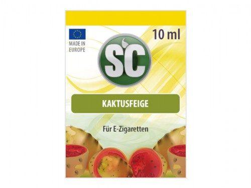 sc_aromakaktusfeige