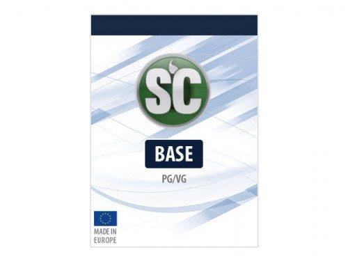 sc_base 100ml