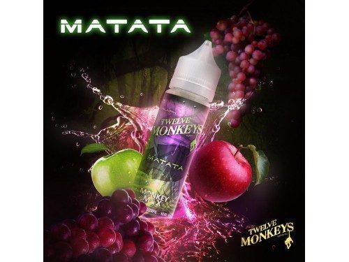 TwelveMonkeys-Matata