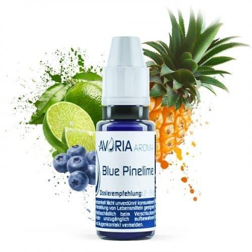 avoria-blue-pinelime-aroma