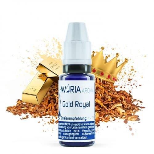 avoria-gold-royal-aroma