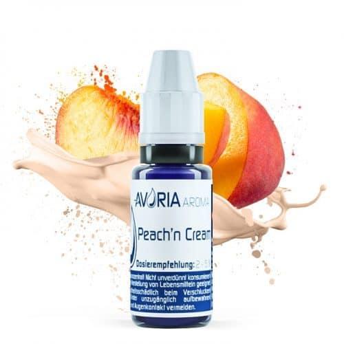 avoria-peach-n-cream-aroma