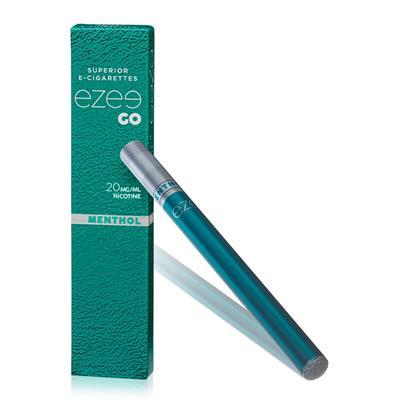 ezee-go-menthol-einweg-e-zigarette