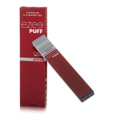 ezee-puff-apfel-einweg-e-zigarette