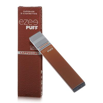 ezee-puff-cappuccino-einweg-e-zigarette