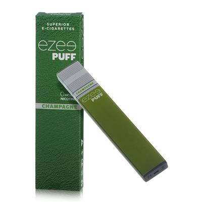 ezee-puff-champagner-einweg-e-zigarette