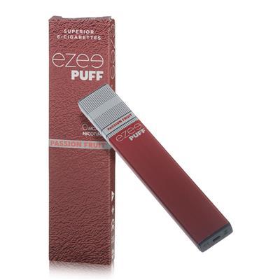 ezee-puff-passionsfrucht-einweg-e-zigarette