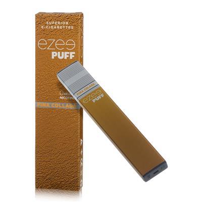 ezee-puff-pina-colada-einweg-e-zigarette