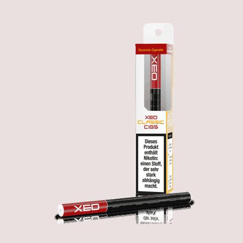 Xeo-Einweg-E-Zigarette_Tobacco_New