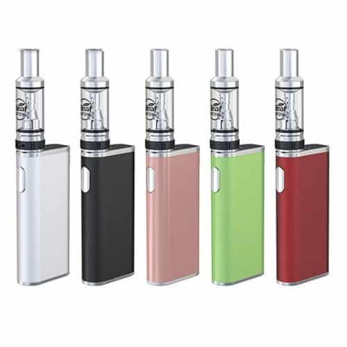 eleaf-istick-trim-gs-turbo-kit-2