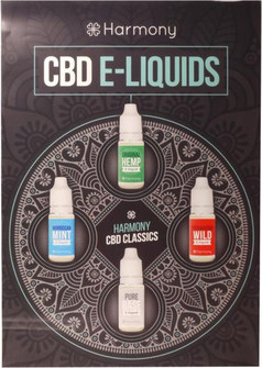 Harmony-CBD-Hanf-E-Liquids