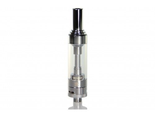 sc-gs-air-2-clearomizer