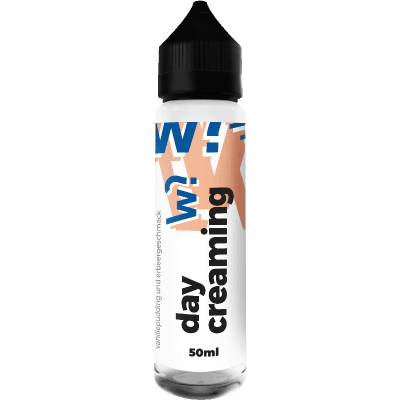 wrong-day-creaming-shakenvape-e-liquid