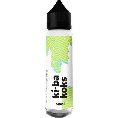 wrong-ki-ba-koks-shakenvape-e-liquid