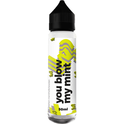 wrong-you-blow-my-mint-shakenvape-e-liquid