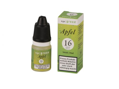 egogreen-e-liquid-apfel-16mg