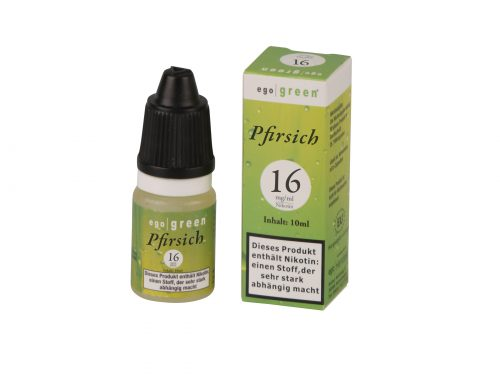 ego-green-e-liquid-pfirsich-16mg