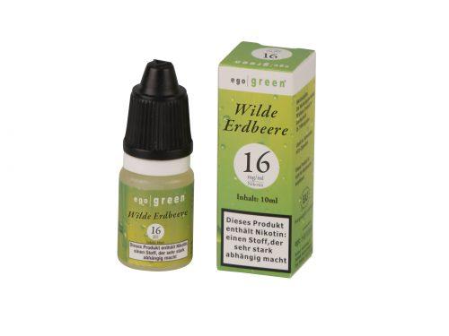 ego-green-e-liquid-wilde-erdbeere-16mg