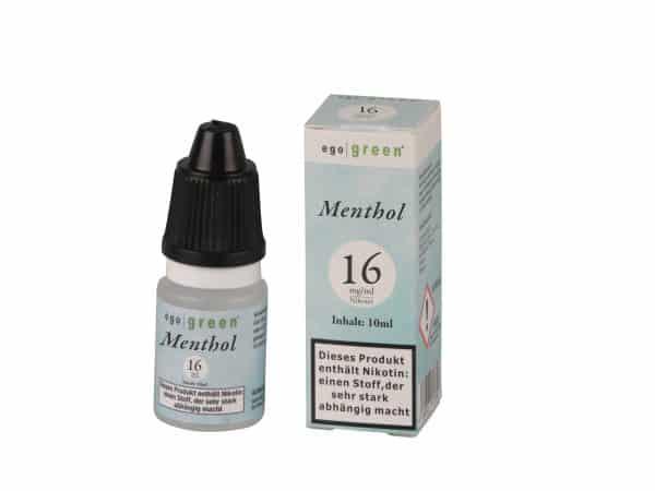 ego-green-e-liquid-menthol-16mg