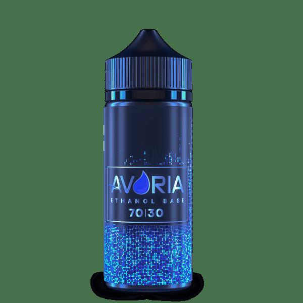 Avoria Ethanol Base 70/30- 90ml