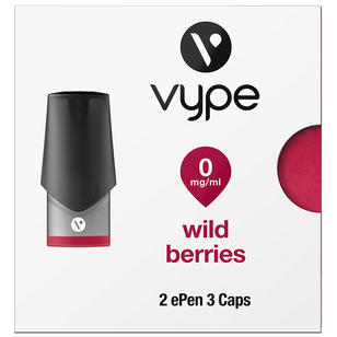 Vype-epen-3-caps-wild-berries-0mg