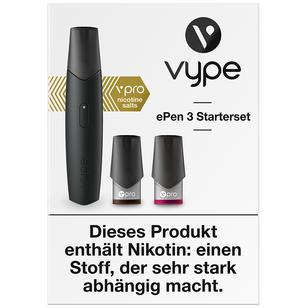 vype-epen-3-starterset-e-zigarette-schwarz