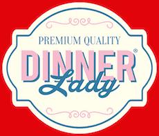 Dinner-Lady-Logo-