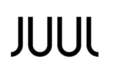 juul-e-zigaretten-logo