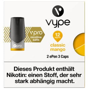 vype-epen-3-caps-vpro-classic-mango-12mg