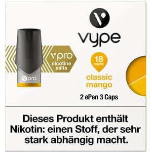 vype-epen-3-caps-vpro-classic-mango-18mg