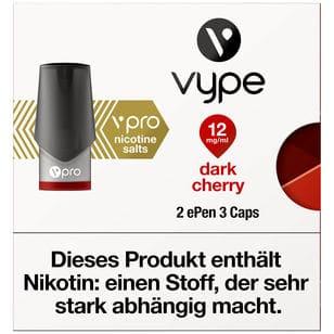 vype-epen-3-caps-vpro-dark-cherry-12mg