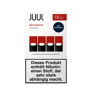 Juul Podpack-red-berries-verpackung-18mg.jpg
