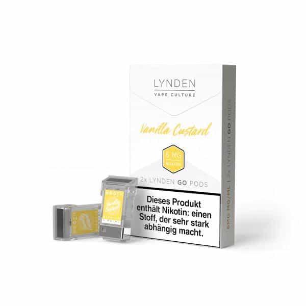 Lynden-Go-Pod-Vanilla-Custard.jpg.