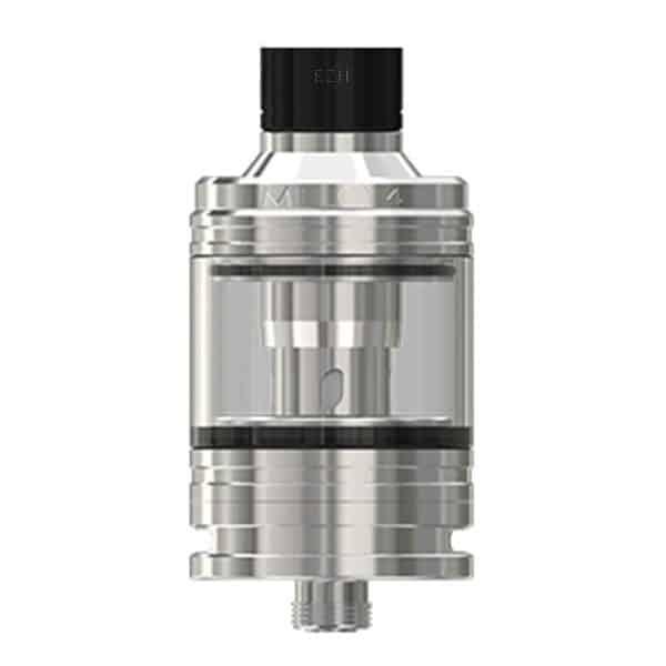 eleaf-melo4-d25-tank-silber