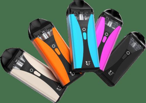 usonicig-zip-e-zigaretten-alle-farben