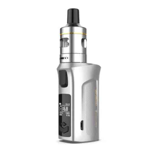 vaporesso-target-mini-2-kit-silber-links