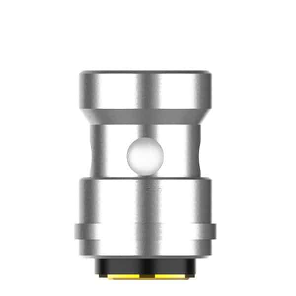 vaporesso-euc-ccell-coil