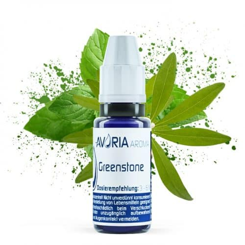 avoria-greenstone-aroma