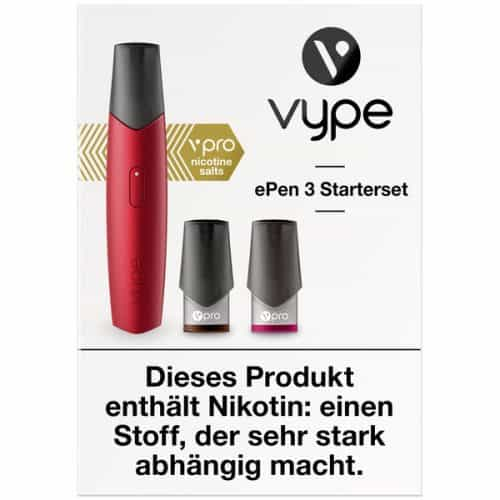 vype-epen-3-starterset-rot