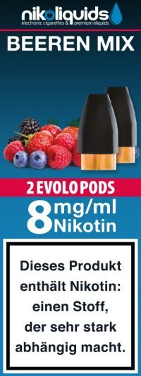 evolo-pods-beeren-mix-8mg