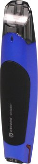 joyetech-exceed-edge-blau