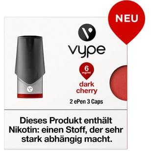 vype-epen-3-caps--dark-cherry-6mg