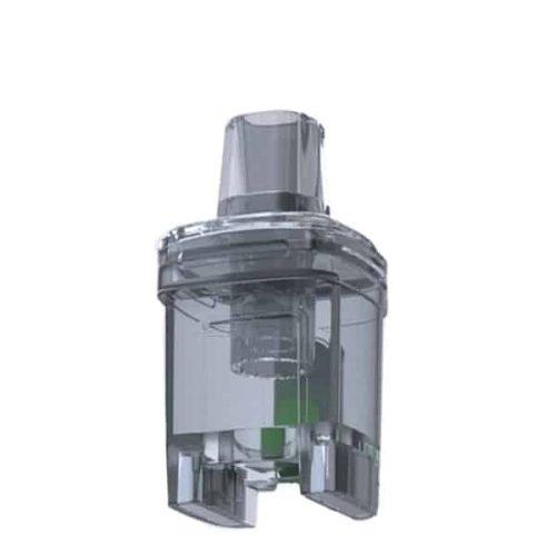 eleaf-pico-compaq-3.8ml-pod-tank