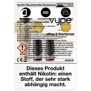 vype-epen3-starterset-gold