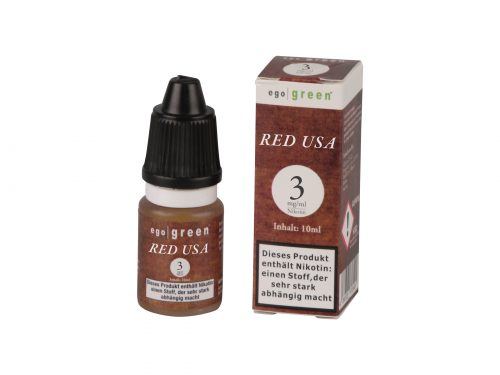 EgoGreen-Red-USA-Liquid