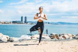 Breathe-Organics-CBD-Liquid-Yoga