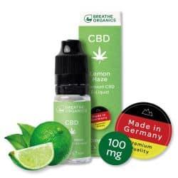 Breathe-Organics-Lemon-Haze-100mg-CBD