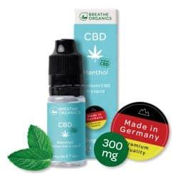 Breathe-Organics-Menthol-300mg-CBD